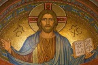 Is Jesus A Good Teacher?