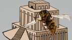 The Babylon Bee Did It!